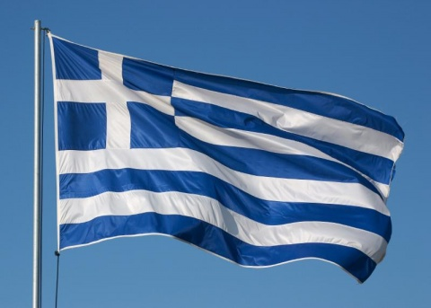 Bulgaria: Greece Finishes Border Fence with Turkey