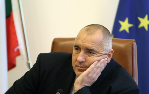Bulgaria: Bulgaria Allocates BGN 14 M for Nuclear Referendum