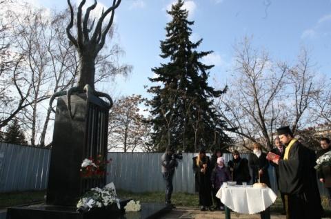 Bulgaria: Bulgaria Remembers Indigo Club Tragedy 11 Years Later