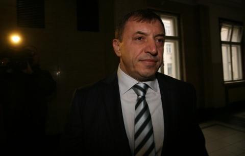Bulgaria: Bulgaria's Notorious 'Octopus' Freed on Bail