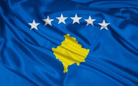 Bulgaria: Pakistan Recognizes Kosovo - Report
