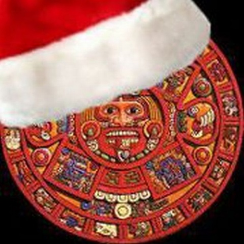 Bulgaria: Why the World Didn't End on 12/21/2012: Scientists Reveal How the Mayans Got It Wrong