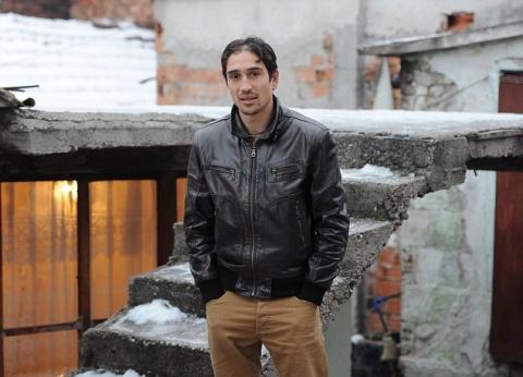 Bulgaria: Bulgarian Gypsies Can Hardly Wait to Settle in UK*