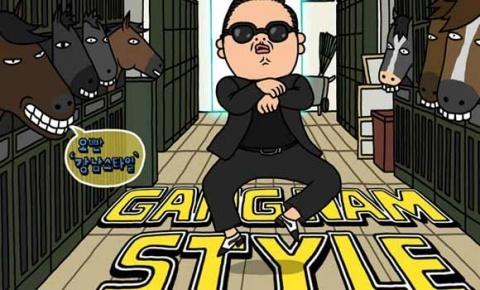 Bulgaria: 'Gangnam Style', 'Mummy Porn' among Collins Words of 2012