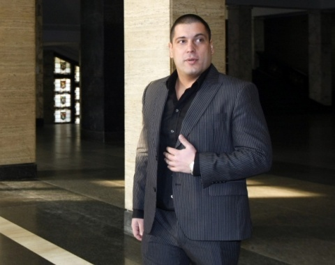 Bulgaria: Notorious Bulgarian Lobbyist Cleared of Perjury