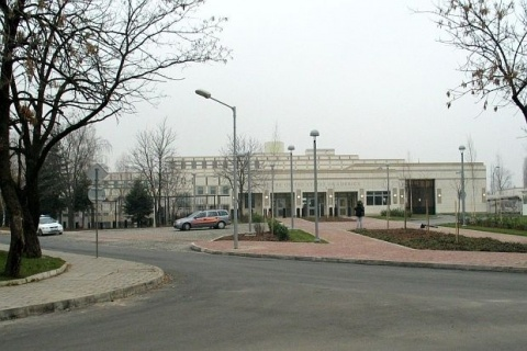 Bulgaria: Suspicious Package near US Embassy in Bulgaria Found to Be Garbage