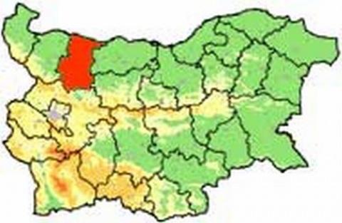 Bulgaria: Bulgarian Village Refuses to Pay Taxes over Rampant 'Roma Crime'
