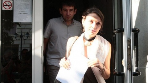 Bulgarian Judges Association: Chief Prosecutor Vote Was Flawed: Bulgarian Judges: Chief Prosecutor Vote Was Flawed