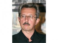 Brother of Ex Bulgarian PM Denies Scandalous Land Swaps Involvement: Brother of Ex Bulgarian PM Denies Land Swap Involvement