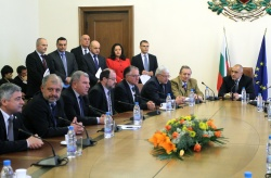 Bulgaria: Bulgaria's Govt Approves Operational Program for Education, Science in 2014-2020