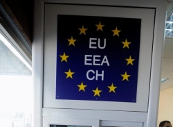 Bulgaria: Dutch Embassy in Sofia: There Is No Official Stance on Schengen Enlargement Yet