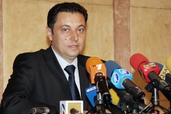 Bulgaria's Corruption Committee Launches 'Dunes Gate' Probe: Bulgaria's Corruption Committee Launches 'Dunes Gate' Probe