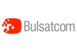 Bulgaria: Bulgaria Awards 4th Mobile Operator License to Bulsatcom