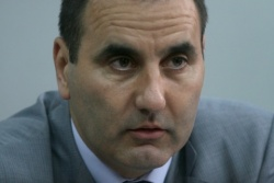 Bulgaria: Top Cop: Bulgarian Cabinet Determined to Crush Crime