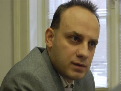 Bulgaria: Bulgaria's Ruling GERB Names New MEP