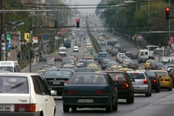 Bulgaria: EU's New Driving License Directive to Take Effect Friday