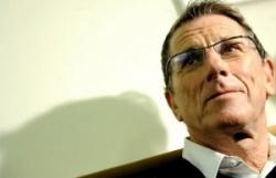 Bulgaria: Austrian Lobbyist Hochegger Charged with Money Laundering
