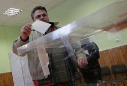 Bulgaria: 60% of Bulgarian Voters Said 'Yes' to New N-Plant