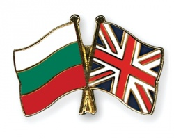 Bulgaria: Mr. Farage, Come to Bulgaria to See You Are Wrong