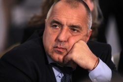 Bulgaria's GERB Party to Become Extinct without Borisov - Poll: Bulgaria's GERB Party Becomes Extinct without Borisov - Poll