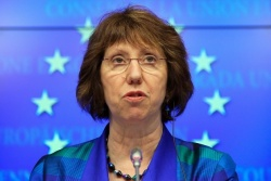 Bulgaria: EU Concerned with Russia's New Homophobic Law