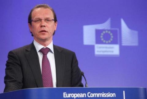 Bulgaria: New EU VAT Rules Enter into Force