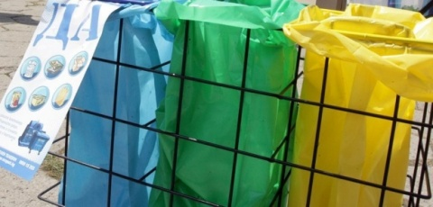 Bulgaria: Waste Sorting Becomes Obligatory for Bulgarian Firms