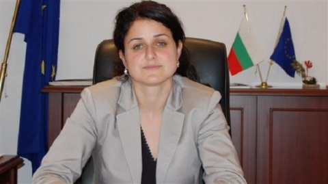 Deputy Agri Min Denies Pressure in Singing Controversial Land Sale: Bulgarian Official Denies Pressure in Controversial Land Sale