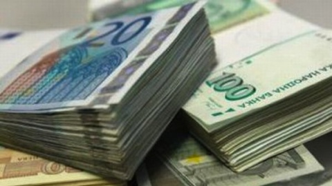 Bulgaria: Deposits of Bulgarians Reached BGN 35.5 B in end-December