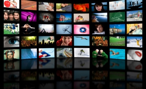 Cable TV War Flares in Bulgaria: Cable TV War Flares in Bulgaria