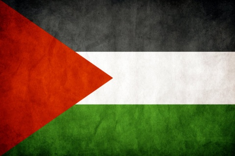 Bulgaria: Palestine to Issue Official IDs as Sovereign State