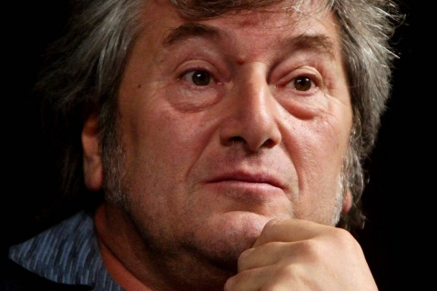 Bulgaria: Relatives Hope Missing Vittorio Missoni 'Still Alive'