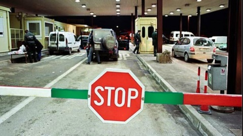 Bulgaria: Bulgaria May Face Stalemate on Schengen after March 2013