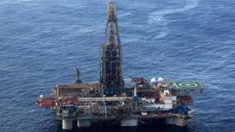 Bulgaria: Petroceltic Targets More Gas Offshore Bulgaria