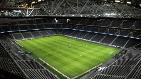 Bulgaria: FIFA Sanctions against Bulgaria, Hungary Set Precedent - Spokesman