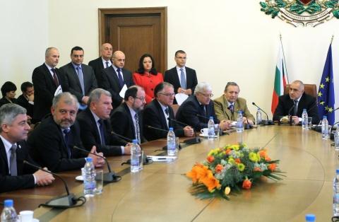 Bulgaria: Bulgaria's Govt Approves Operational Program for Education, Science in 2014-2020