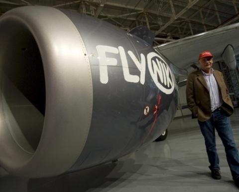 Bulgaria: FlyNiki Suspends Sofia Flights as of Jan 28