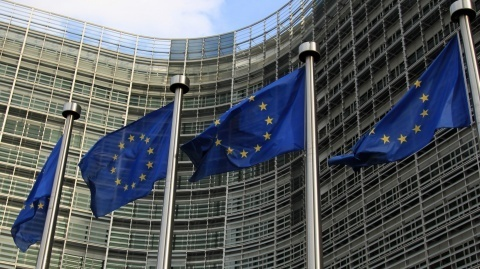 Bulgaria: EC to Present Oral Report on Bulgaria in Late January