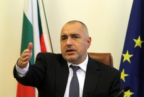 Bulgaria: Bulgaria PM to Participate in European People's Party Summit in Limassol