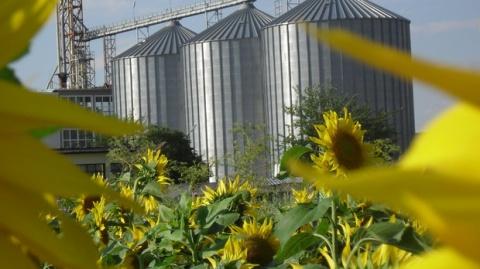 Bulgaria: Canada's SunOpta Acquires Bulgaria's Organic Land Corp