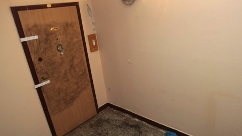 Bulgaria: Gunpowder Residue Found on Hands of Sofia Massacre Suspect