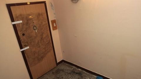 New Details Emerge in Sofia's Gruesome Quintuple Murder: New Details Emerge in Sofia's Gruesome Quintuple Murder