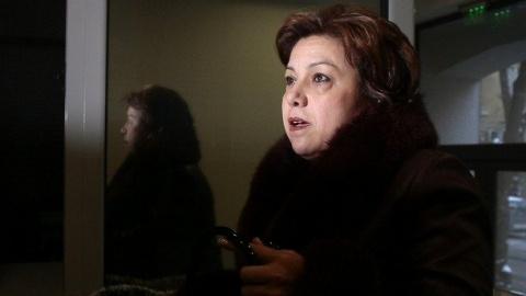 Bulgaria's Top Judicial Body Absolves Tainted Prosecutor: Bulgaria's Top Judicial Body Absolves Tainted Prosecutor