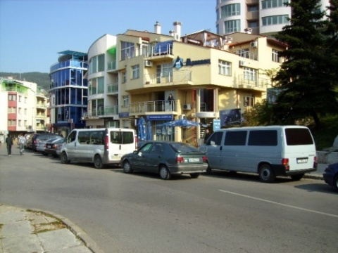 Bulgaria: Bulgaria Residential Property Prices Down Again in 2012