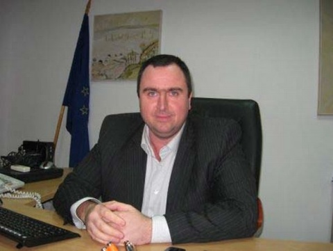 Bulgaria: Tainted Bulgarian Eco Chief Denies 'Hanging Out' with 'Dunes Gate' Builders