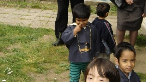 Bulgaria Denies Italian Report of Sexual Abuse of Orphans: Bulgaria Denies Italian Report of Sexual Abuse of Orphans