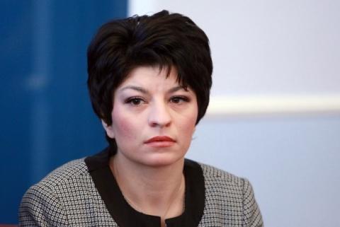 Bulgarian 'Drunken' Doctor to Be Probed for Fraud: Bulgarian 'Drunken' Doctor Probed for Fraud