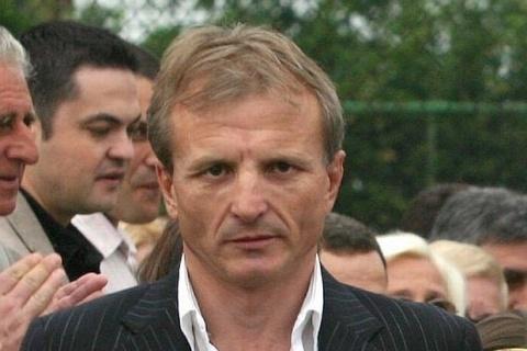 Bulgaria: Bulgaria's CSKA, Litex Consider Merger