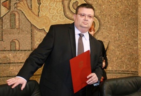 Bulgaria: Bulgaria Appoints 2 New Deputy Chief Prosecutors