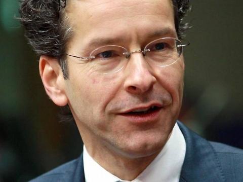 Bulgaria: Dutch FinMin Gains Support for Eurogroup Head